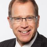 Brock Emil Schnebel