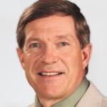 Dr. Carlan Kent Yates, MD