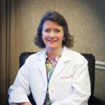 Dr. Susan Hill Land, MD