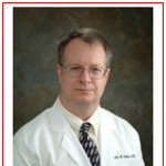 Dr. David M Evans, MD