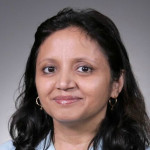 Dr. Gul Moonis, MD