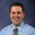 Dr. Eric J Brezina, DO