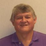 Dr. Bryan Hale Merrick, MD