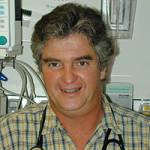 Dr. Arthur Gregory Manning, DO