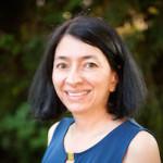 Dr. Margarita Rosa Gareis, MD