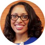 Dr. Lauren Michelle Maragh, MD