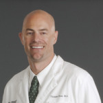 Dr. Thomas Andrew Zban, MD