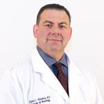 Dr. David Leslie Ginsburg, MD
