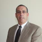 Dr. Evan Mitchell Klass