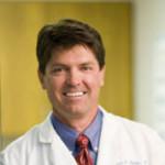 Dr. Kevin Clark Phillips, MD