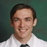 Dr. Michael James Degrand, MD