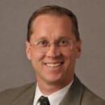 Dr. Christian William Ertl, MD