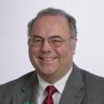 Dr. Robert Daniel Strung, MD