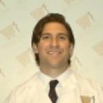 Dr. Matthew Michael Lacasse, DO