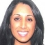 Niva Patel