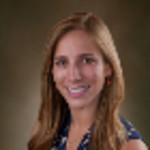 Dr. Melissa Wilcox Blasko, MD