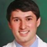Dr. Noah Robert Smith, MD