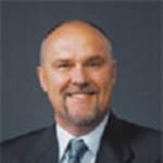 Dr. Janis Ivars Dzelzkalns, MD