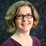 Dr. Amanda Bole Alford, MD