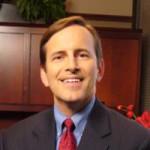 Dr. Robert Harrison Hoyt, MD