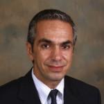 Amir Abdi Pour