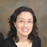 Dr. Evelyn Beeimm Choo, MD