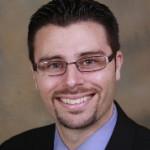 Dr. Kevin Anthony Codorniz, MD