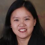 Dr. Suchaya Jinamornphongs, MD