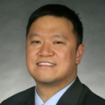 Dr. Jeffrey Lin Kim, MD