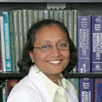 Dr. Sumathi Puttu, MD