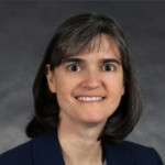 Dr. Gina Marie Mohr, MD