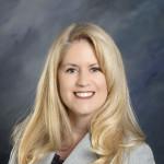 Dr. Samantha Ellen Weller, MD