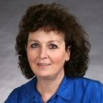 Dr. Karen Child Shannon, MD