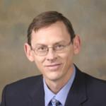 Dr. Kevin Stuart Thompson, MD