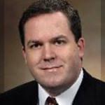 Dr. Michael David Gouvion, MD