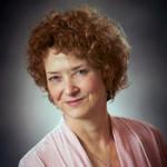 Dr. Kristine Kelley, MD