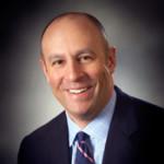 Dr. John Anthony Kutz, MD