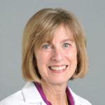 Dr. Roseanne C Berger, MD