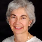 Dr. Susan Sestini Baker, MD