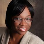 Dr. Modele O Ogunniyi, MD