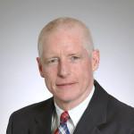 Dr. Joseph James Mchugh, MD