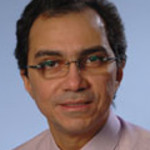 Islam Abbas Bolad