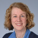 Dr. Katherine Julia Kelly, MD