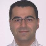 Tarek Ashkar