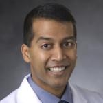 Dr. Anand Bhagwan Joshi, MD