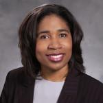 Dr. Carla Wheaton Brady, MD