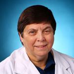Dr. Karen Jean Frank, DO