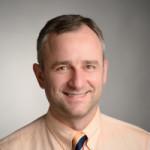 Dr. Alexandru Costin Dinu, MD