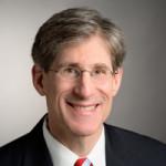Dr. David Steven Rosenblum, MD