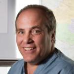 Dr. John Herbert Bisese, MD
